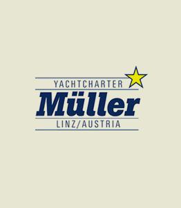 Yachtcharter Müller