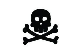 White Pirate
