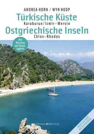 Türkische Küste/Ostgriechische Inseln