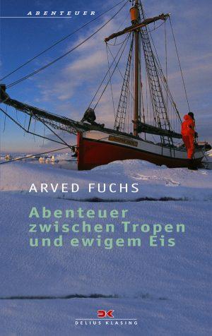 Abenteuer zwischen Tropen und ewigem Eis - Sea, Ice & Mountains