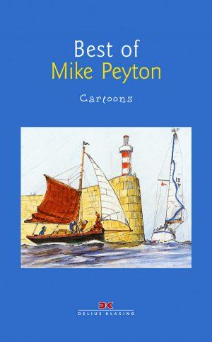 Best of Mike Peyton