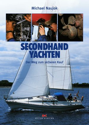 Second Hand Yachten