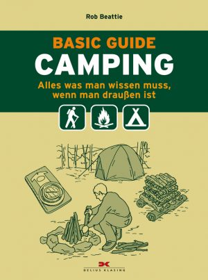 Basic Guide Camping