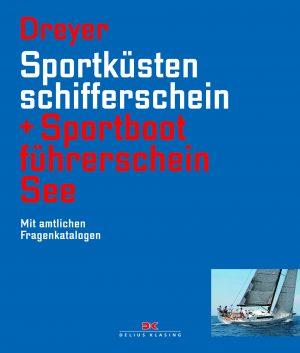 Sportküstenschifferschein + Sportbootführerschein See