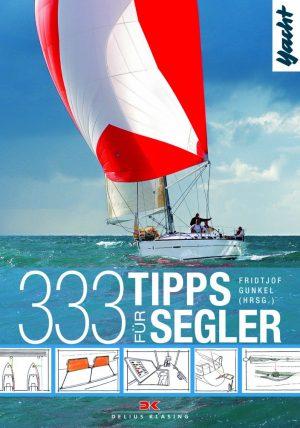 333 Tips für Segler