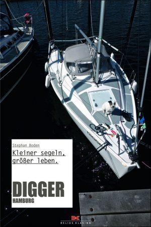 Digger Hamburg