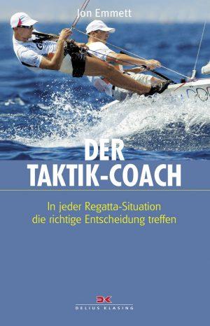 Der Taktik-Coach