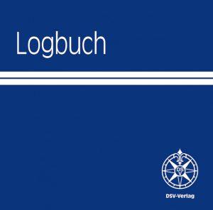 Logbuch der Kreuzer-Abteilung des Deutschen Segler-Verbandes