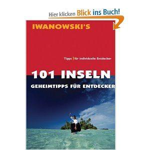 101 Inseln