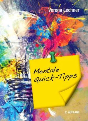 Mentale Quick Tips