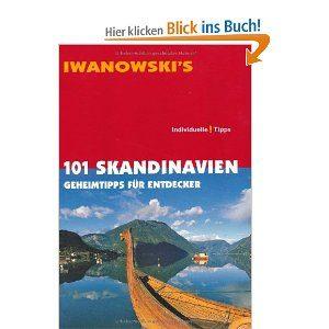 101 Skandinavien